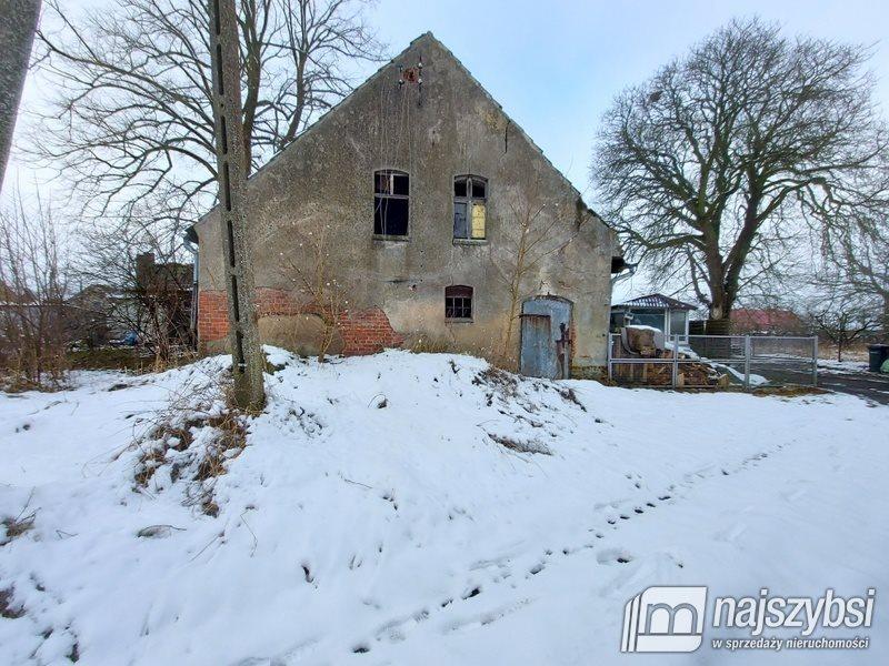 Dom na sprzedaż jenikowo  100m2 Foto 5