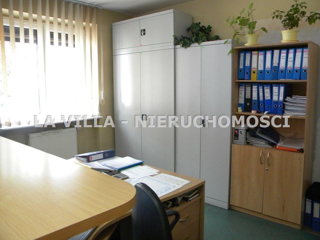 Lokal użytkowy na wynajem Leszno  21m2 Foto 1