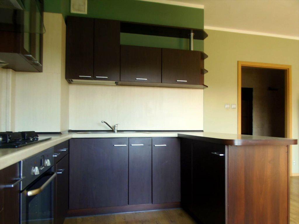Mieszkanie dwupokojowe na sprzedaż Kołobrzeg, Mazowiecka  63m2 Foto 9