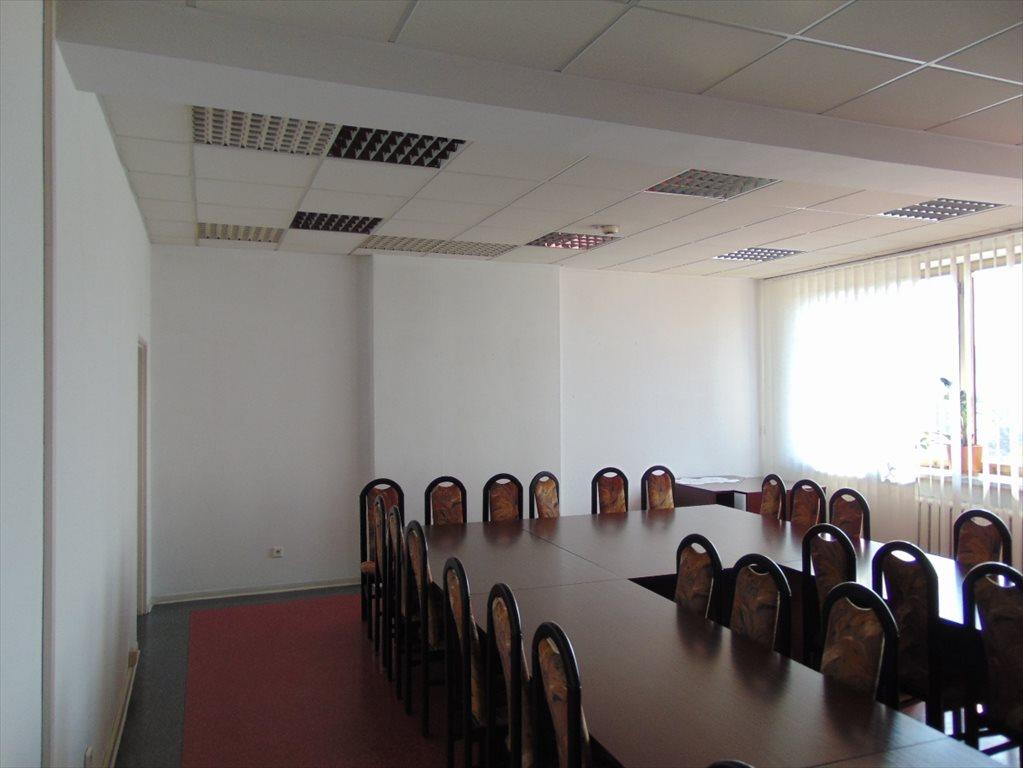 Lokal użytkowy na sprzedaż Ciechanów, Pułtuska  2059m2 Foto 9