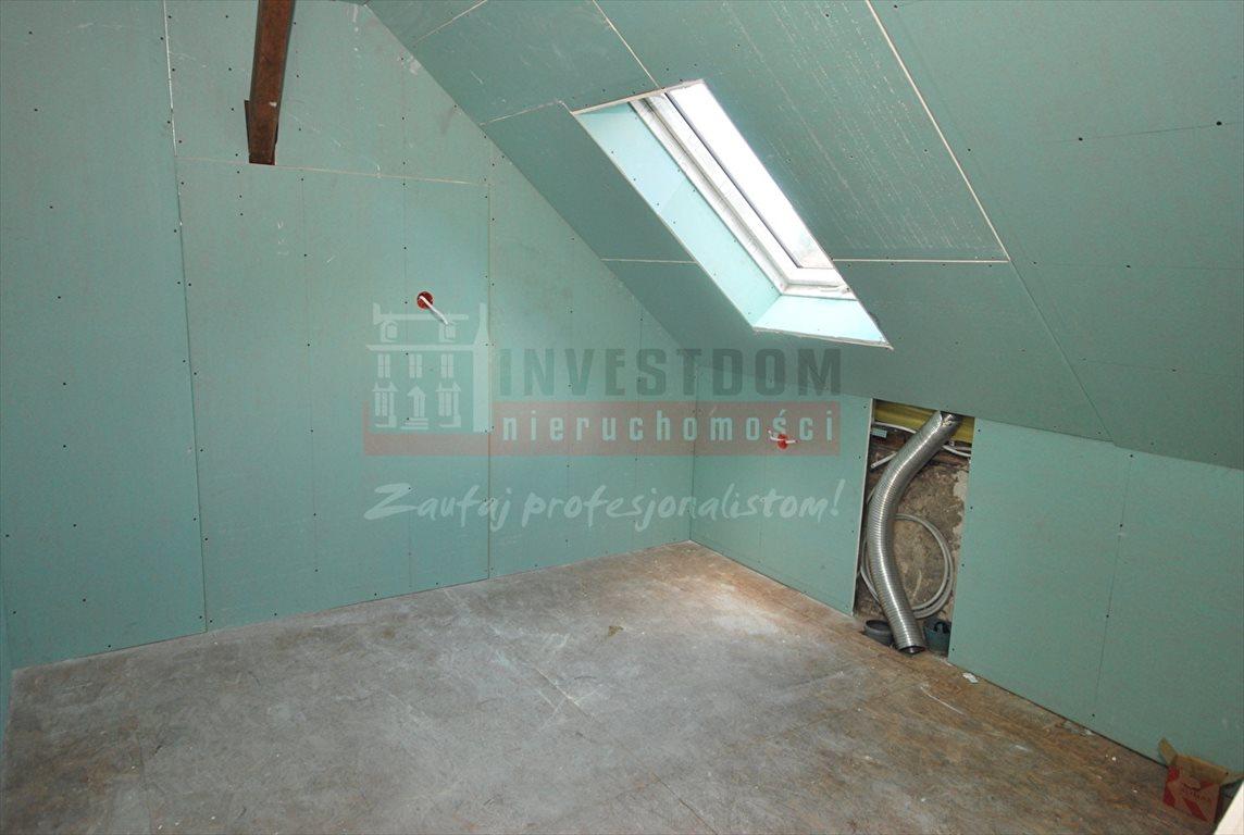 Dom na sprzedaż Nakło  90m2 Foto 6