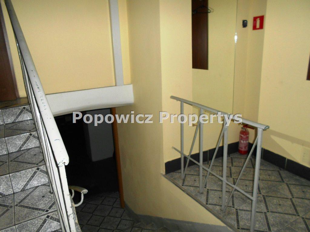 Lokal użytkowy na wynajem Przemyśl, Jagiellońska  110m2 Foto 8