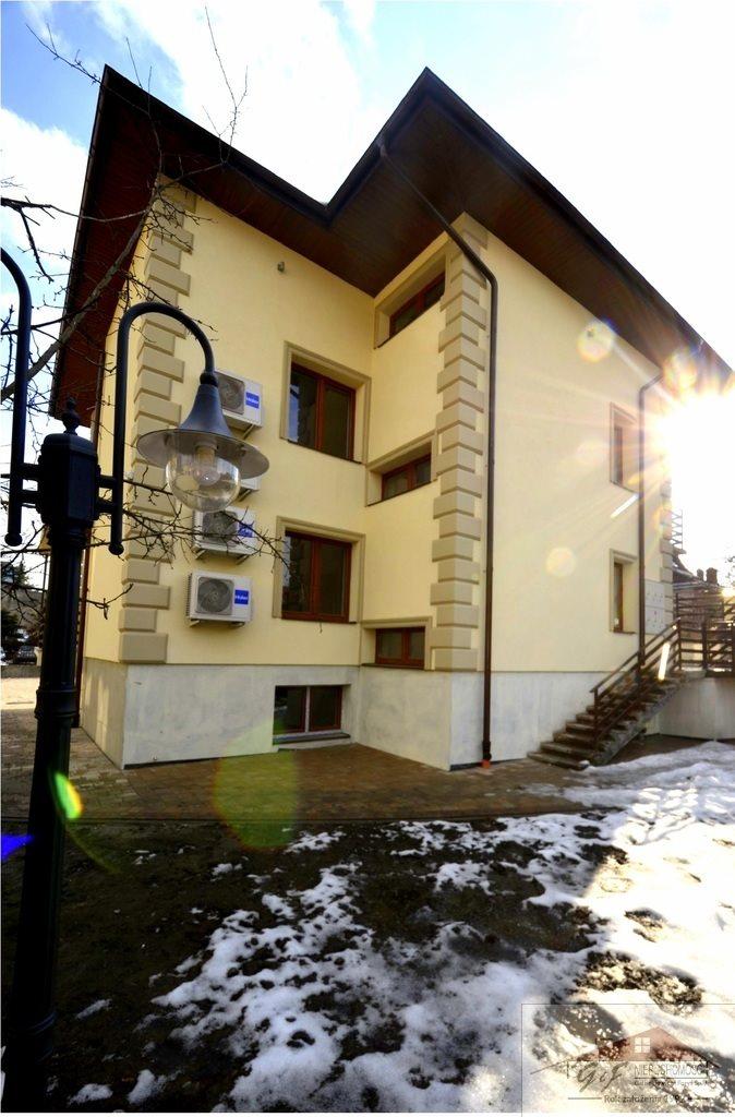 Dom na sprzedaż Jarosław, Jana Kilińskiego  350m2 Foto 3