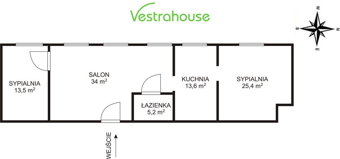 Mieszkanie trzypokojowe na sprzedaż Warszawa, Żoliborz, Stary Żoliborz  92m2 Foto 9