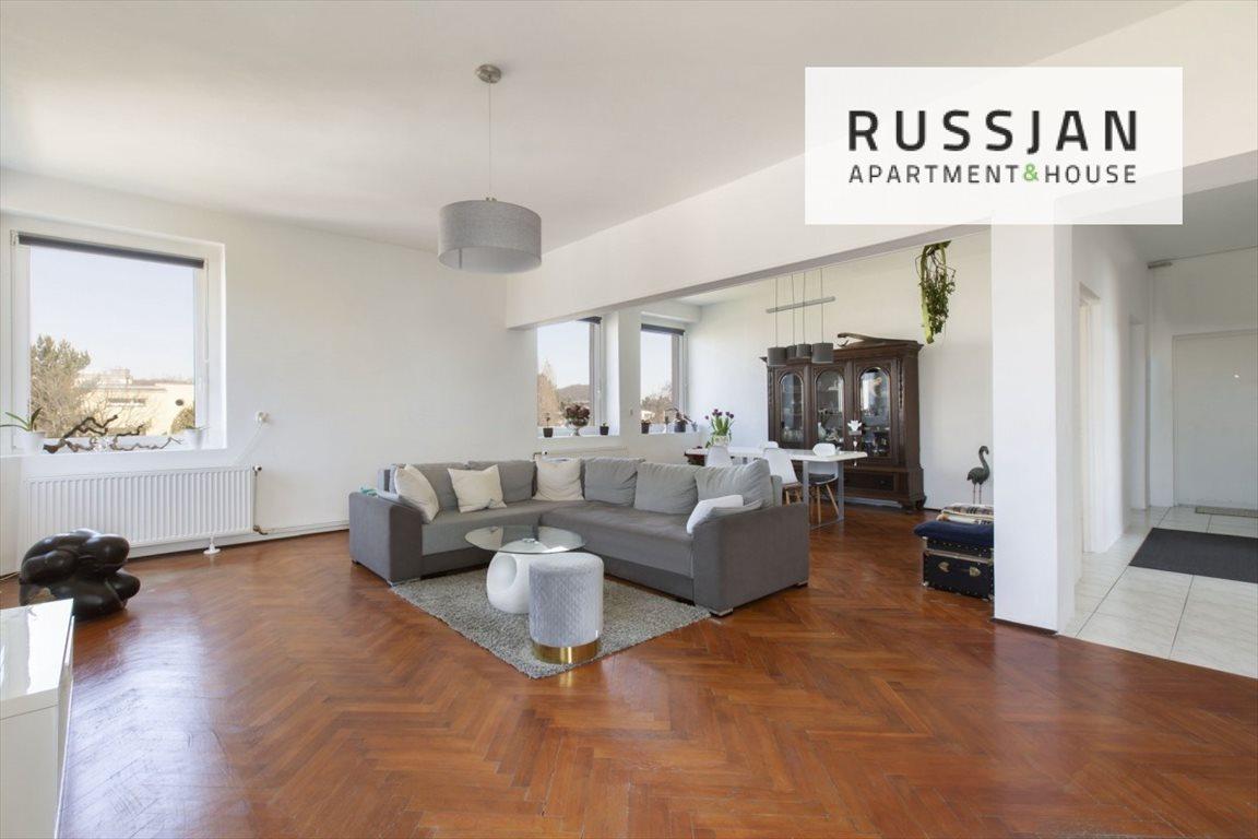Mieszkanie czteropokojowe  na sprzedaż Gdynia, Przebendowskich  110m2 Foto 1