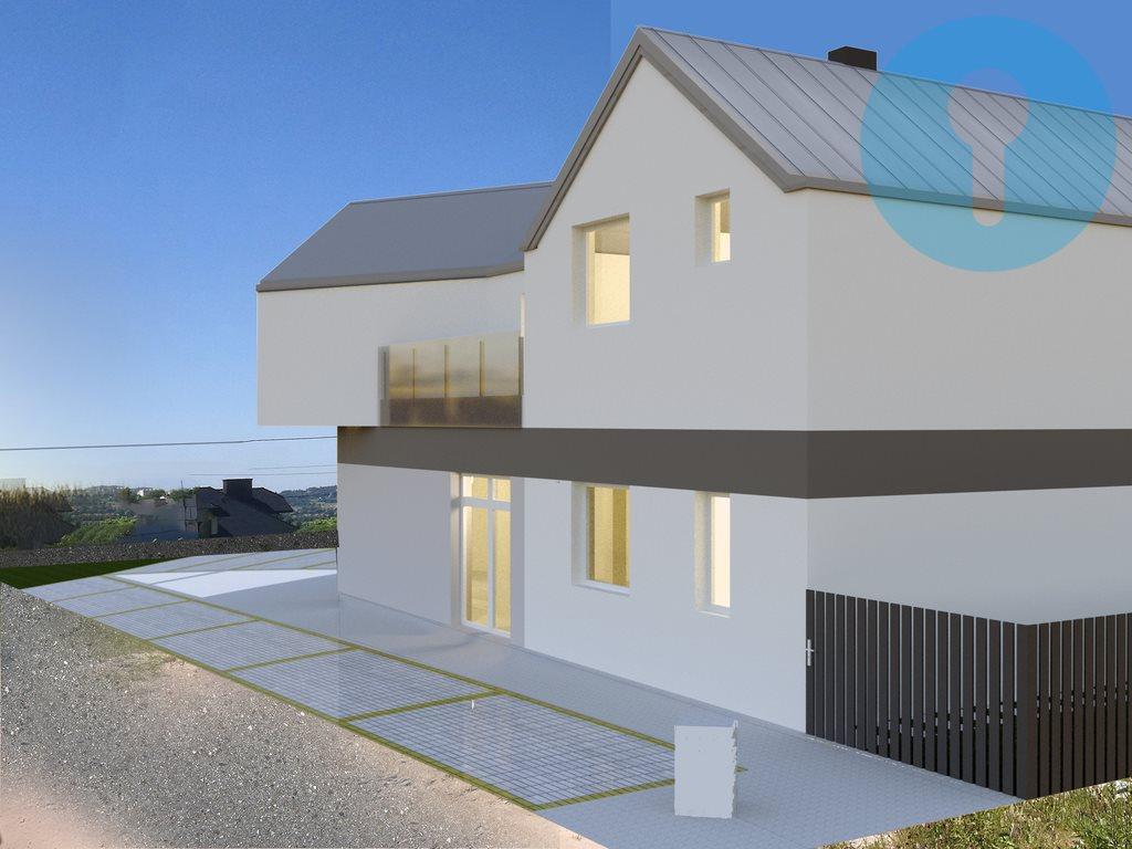 Dom na sprzedaż Kielce  168m2 Foto 9