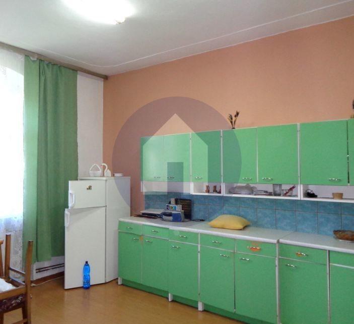 Dom na sprzedaż Świebodzice  119m2 Foto 8