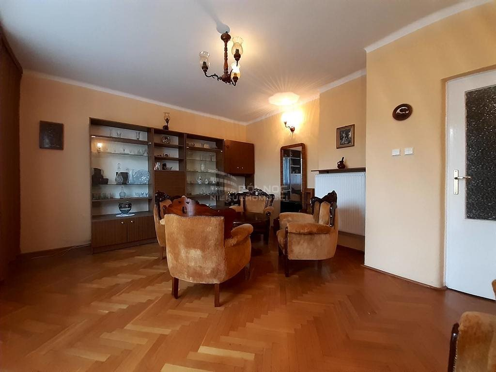 Dom na sprzedaż Biała Podlaska  106m2 Foto 13