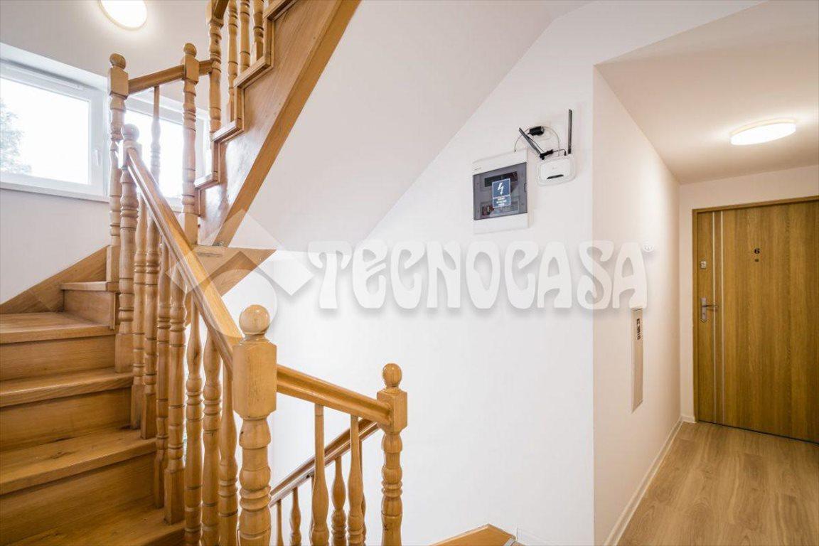 Dom na sprzedaż Kraków, Bronowice, Bronowice Małe Wschód, Juliusza Lea  157m2 Foto 11