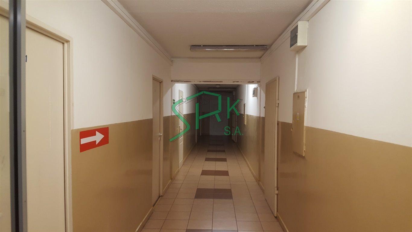 Lokal użytkowy na sprzedaż Wola  3522m2 Foto 6