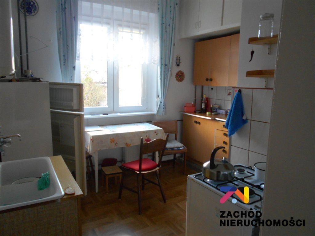 Mieszkanie na wynajem Gorzów Wielkopolski  200m2 Foto 3