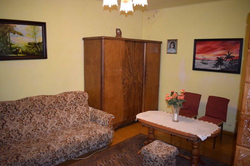 Dom na sprzedaż Bukowno, Starczynów  81m2 Foto 9
