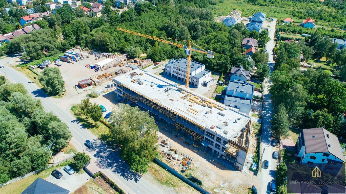 Lokal użytkowy na sprzedaż Grodzisk Mazowiecki, Warszawska  30m2 Foto 1