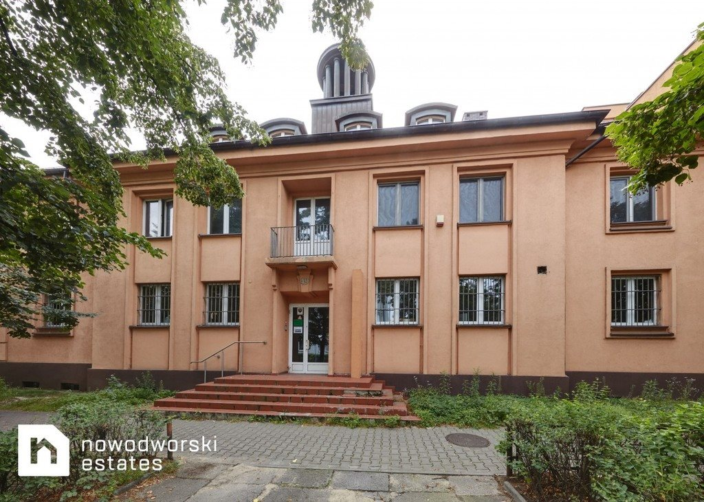 Lokal użytkowy na sprzedaż Bytom, Centrum, Kazimierza Pułaskiego  2226m2 Foto 4