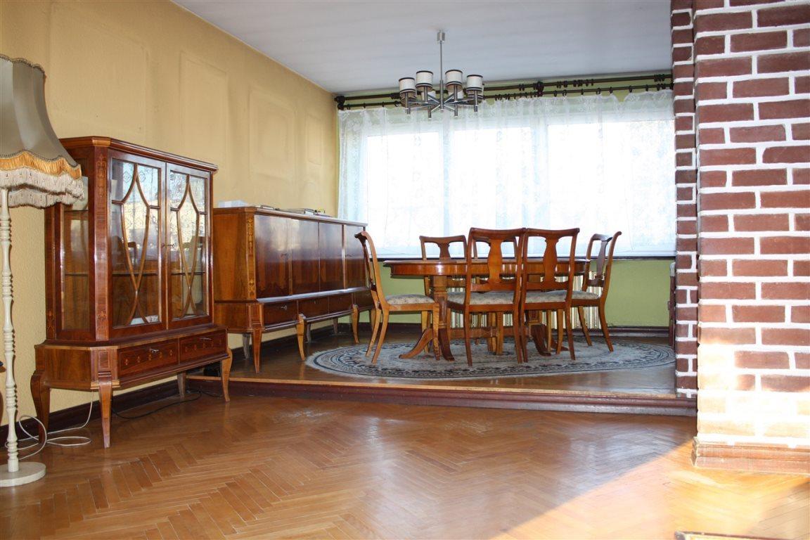 Dom na sprzedaż Katowice, Brynów  194m2 Foto 1