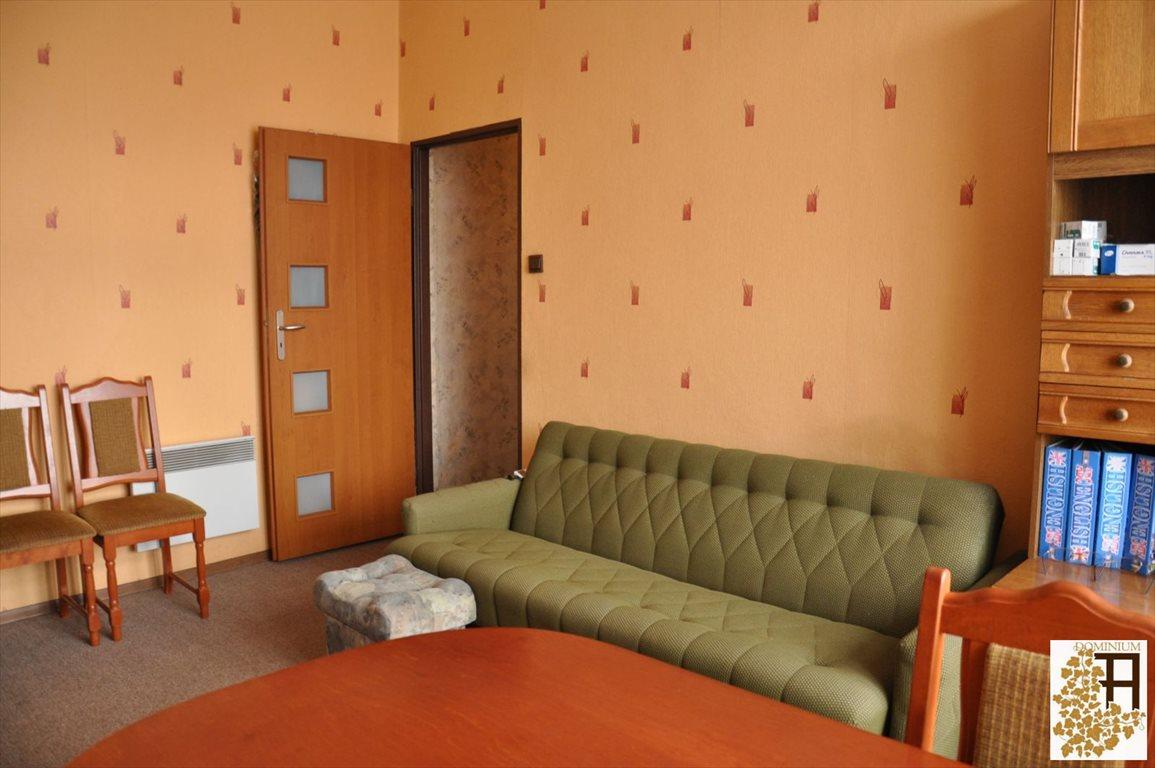 Mieszkanie trzypokojowe na sprzedaż Tczew, Wojska Polskiego  80m2 Foto 11