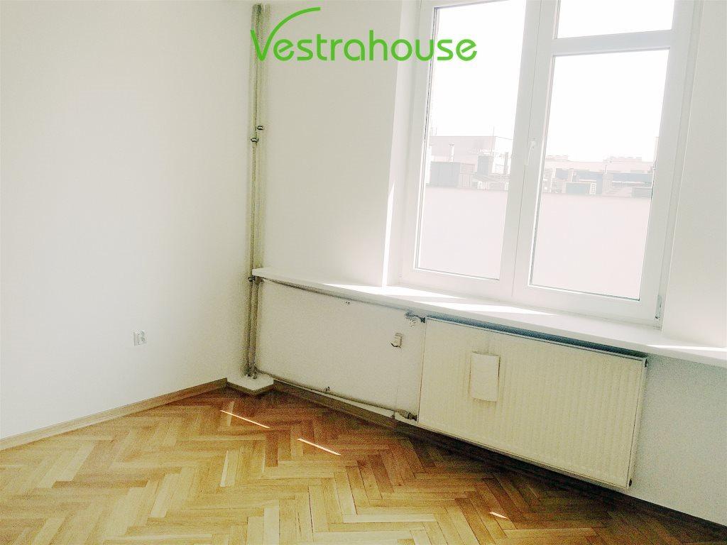 Mieszkanie dwupokojowe na sprzedaż Warszawa, Śródmieście, Wspólna  38m2 Foto 6