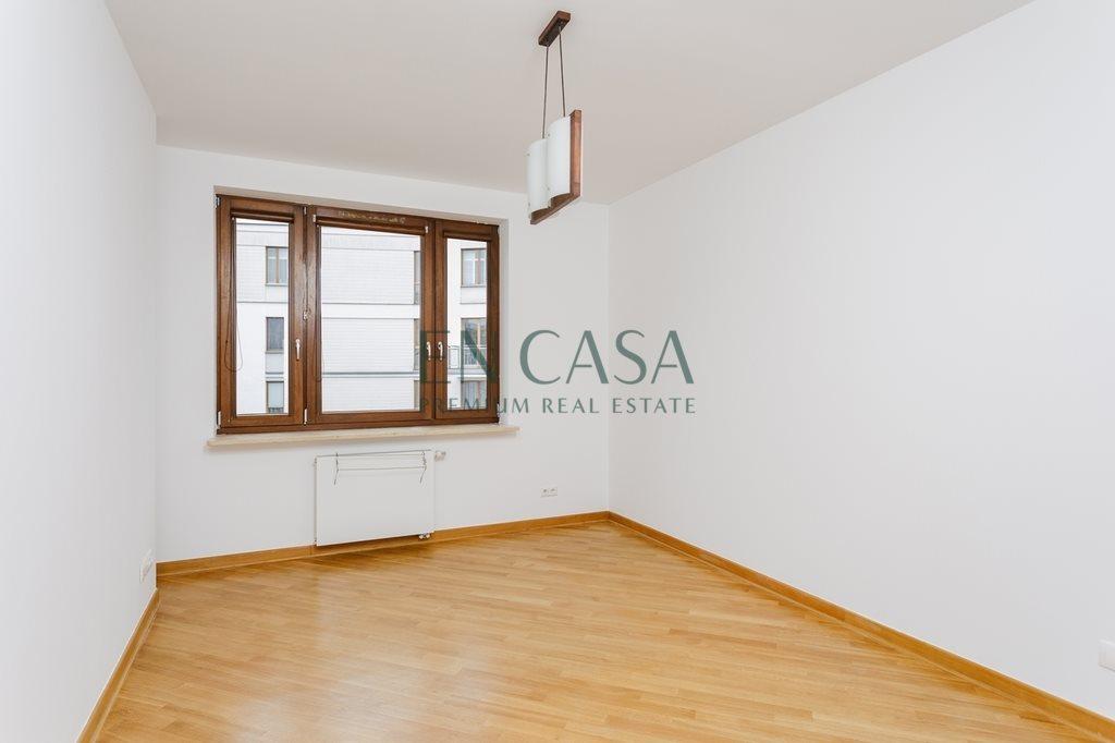 Mieszkanie na wynajem Warszawa, Śródmieście, Powiśle, Leona Kruczkowskiego  152m2 Foto 6