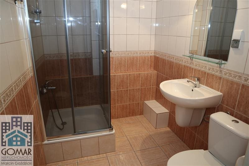 Dom na sprzedaż Mielno, Jezioro, Pas nadmorski, Plac zabaw, Przystanek aut, Staszica  390m2 Foto 6