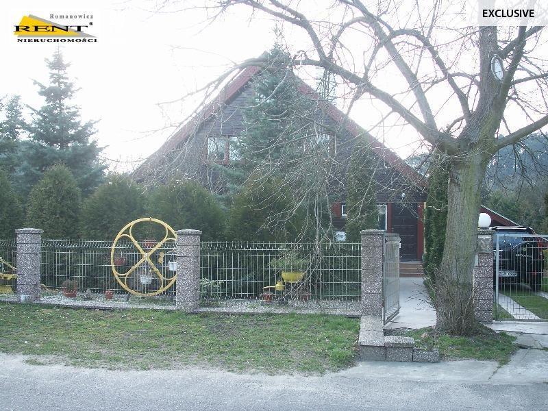 Dom na sprzedaż Żelewo  149m2 Foto 6