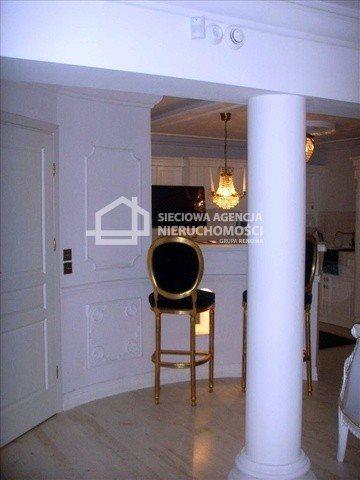 Dom na sprzedaż Chojnice  300m2 Foto 2