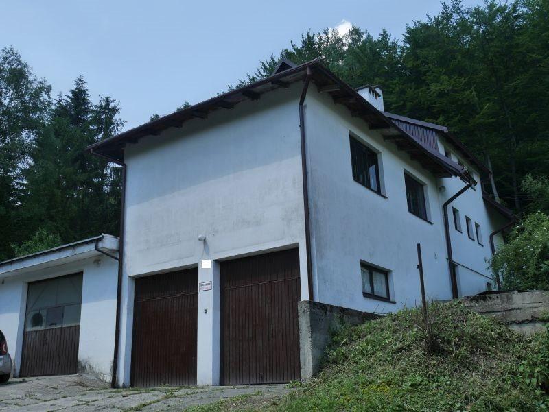 Dom na sprzedaż Wisła  390m2 Foto 5
