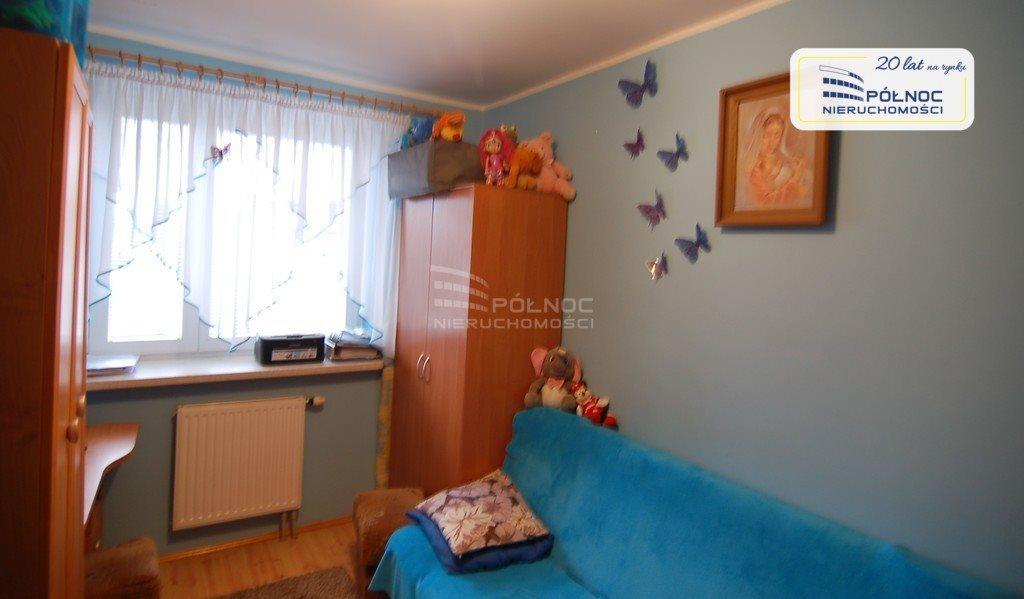 Mieszkanie dwupokojowe na sprzedaż Lublin, Wrotków, Eugeniusza Romera  47m2 Foto 4