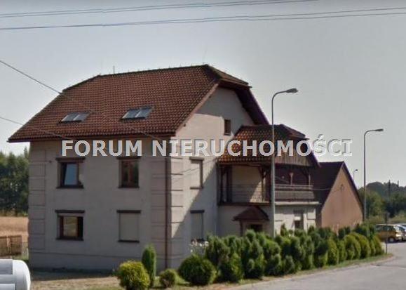 Dom na wynajem Warszowice  250m2 Foto 7