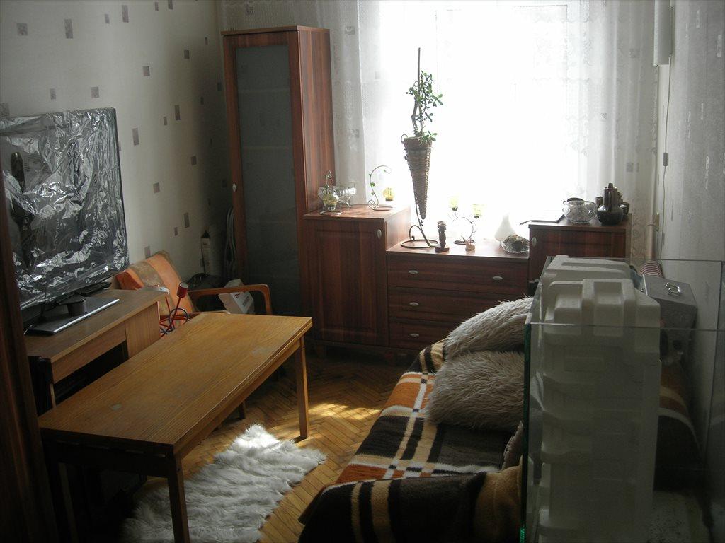 Mieszkanie czteropokojowe  na sprzedaż Wrocław, Śródmieście, Jedności Narodowej  88m2 Foto 10