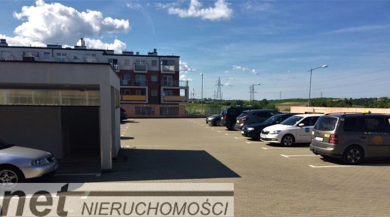 Mieszkanie dwupokojowe na wynajem Pruszcz Gdański, Centrum handlowe, Plac zabaw, Przystanek autobusow, ROGOZIŃSKIEGO  48m2 Foto 10