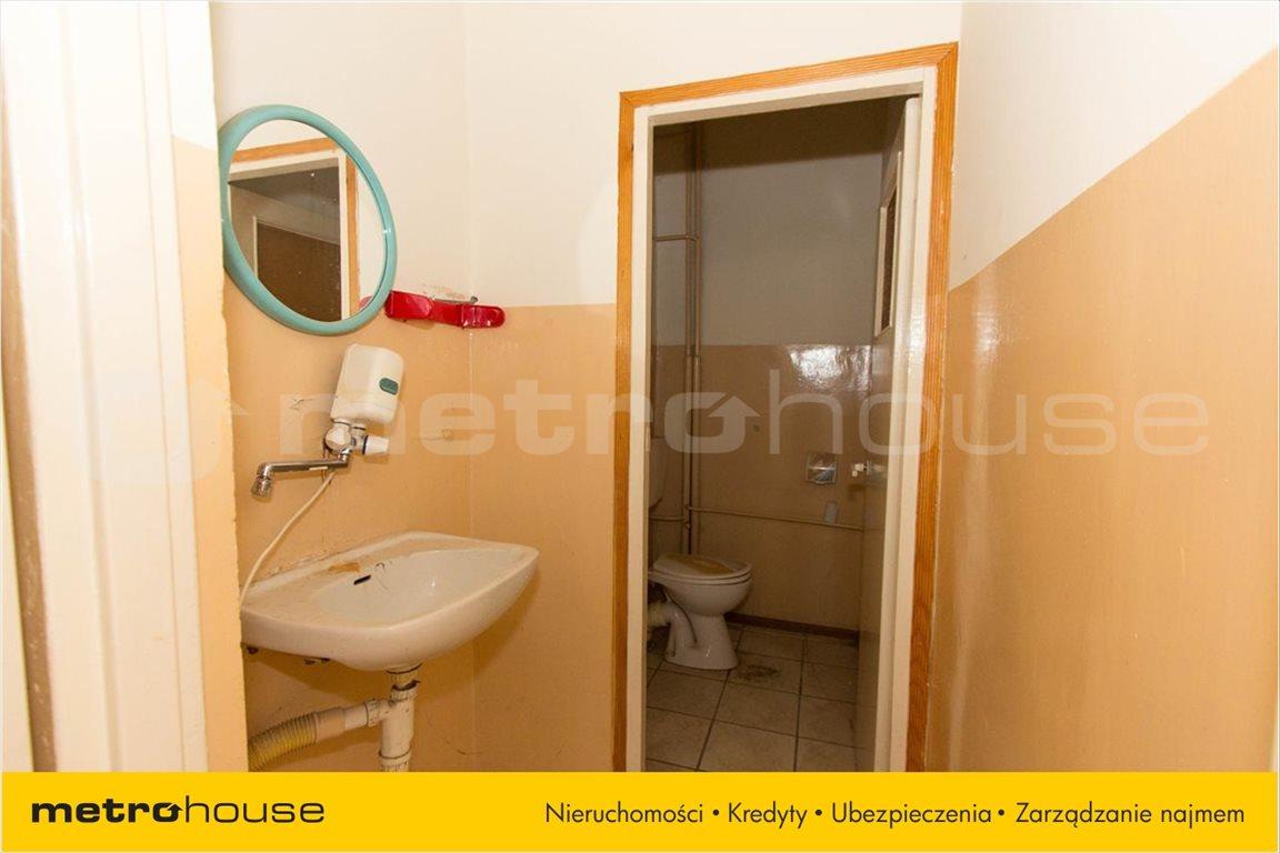 Mieszkanie na sprzedaż Radacz, Borne Sulinowo, Radacz  132m2 Foto 13