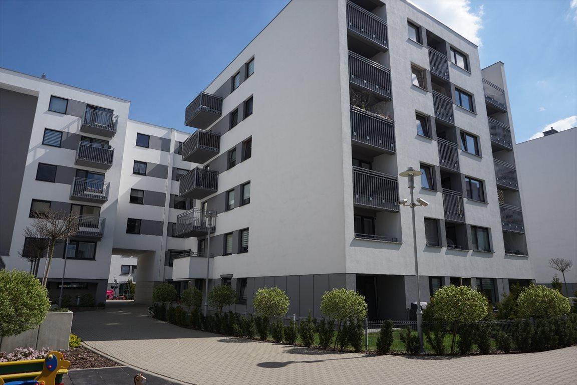 Lokal użytkowy na sprzedaż Poznań, Grunwald, Jeleniogórska  163m2 Foto 4