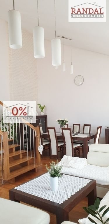 Lokal użytkowy na sprzedaż Poznań, Wilda, Dębiec  630m2 Foto 1