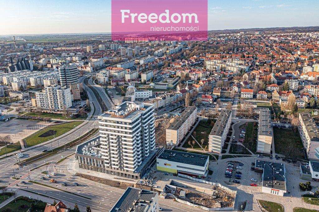 Mieszkanie czteropokojowe  na sprzedaż Elbląg, Nowowiejska  84m2 Foto 3