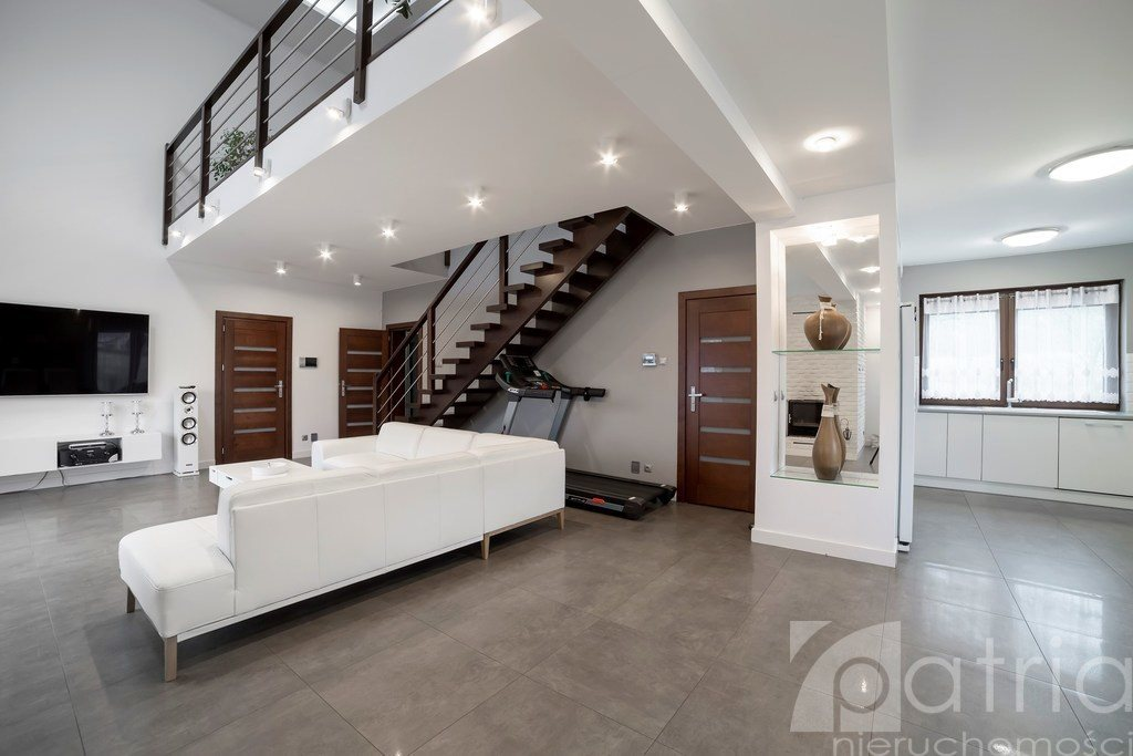 Dom na sprzedaż Czepino  300m2 Foto 2