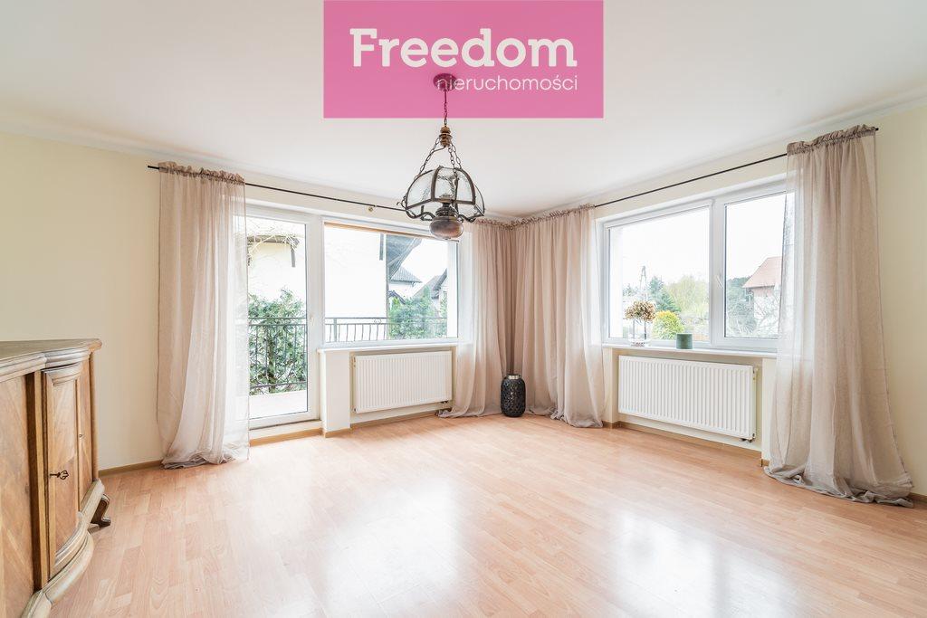 Dom na sprzedaż Charzykowy, Słoneczna  380m2 Foto 8