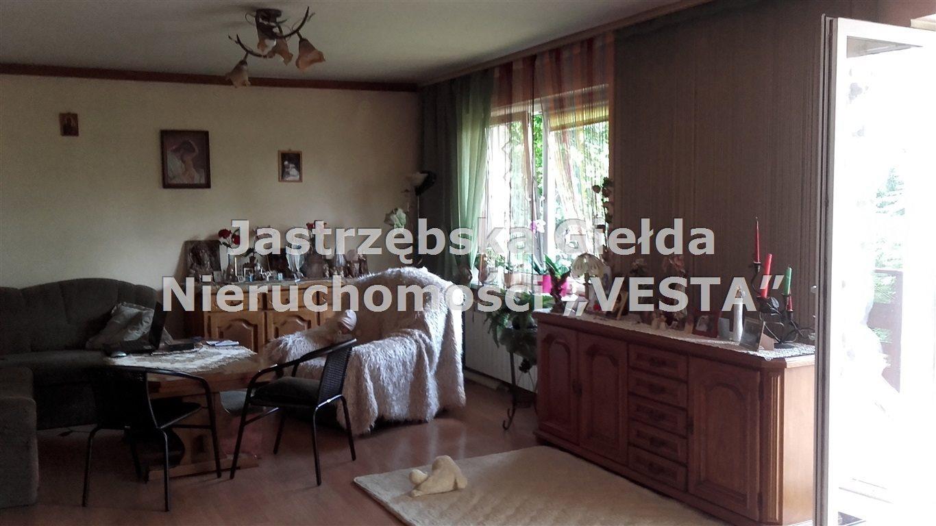 Dom na sprzedaż Jastrzębie-Zdrój  200m2 Foto 4