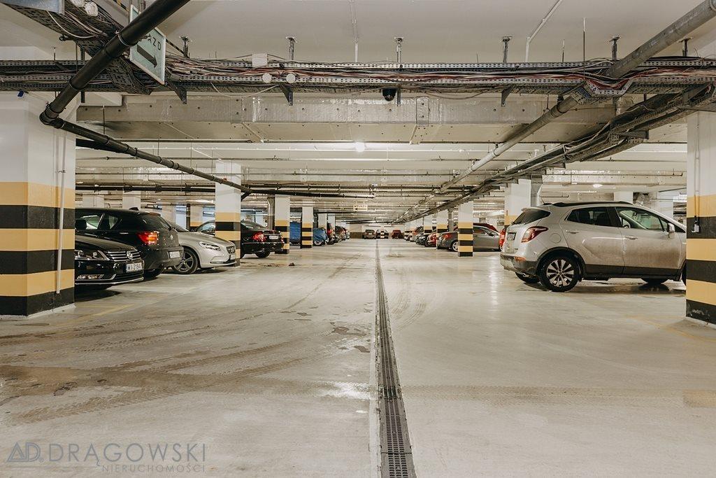 Mieszkanie na sprzedaż Warszawa, Mokotów, Ksawerów, Wielicka  332m2 Foto 7