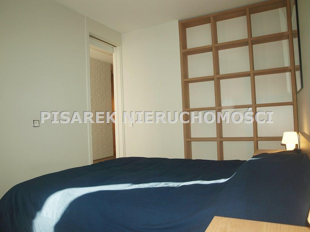 Mieszkanie dwupokojowe na wynajem Warszawa, Śródmieście, Centrum, Górskiego  54m2 Foto 5
