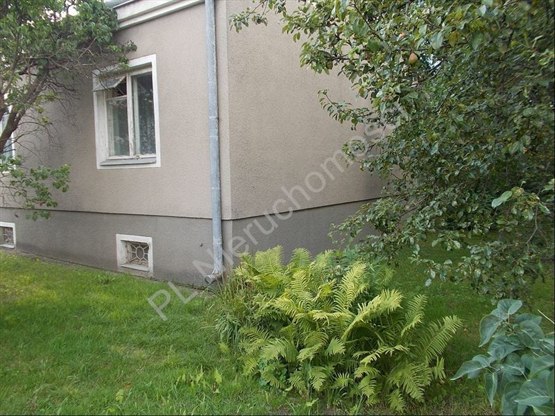 Działka budowlana na sprzedaż Warszawa, Ursus  1220m2 Foto 11