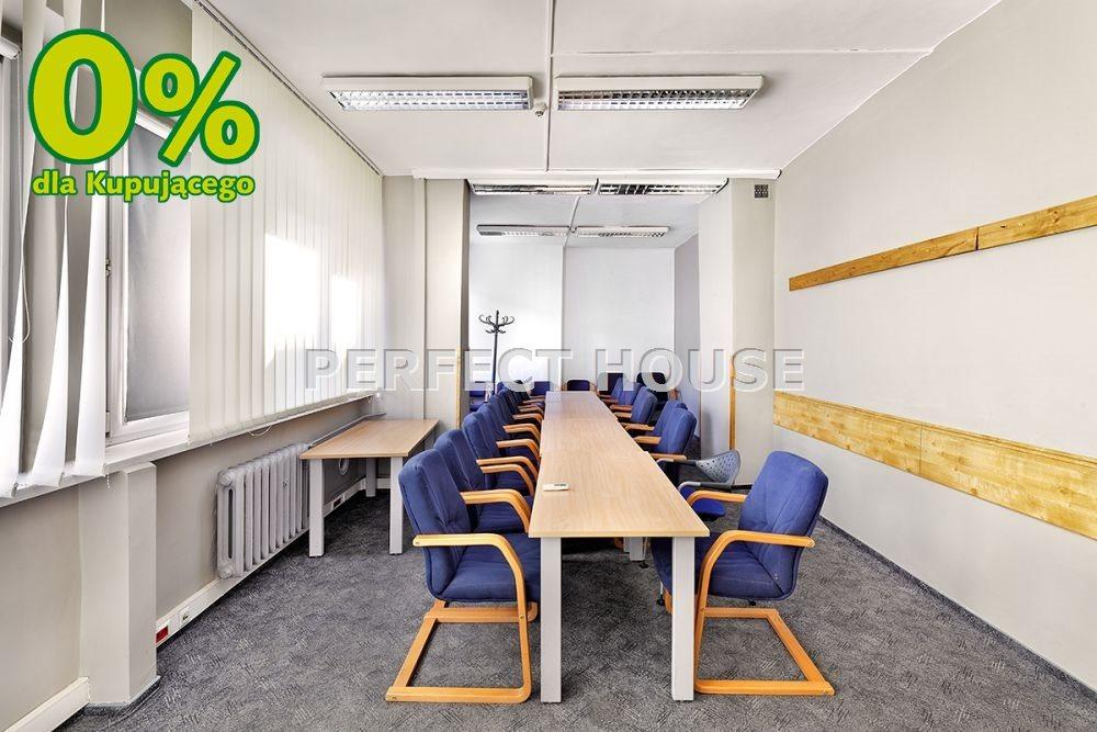 Lokal użytkowy na sprzedaż Katowice  5942m2 Foto 9