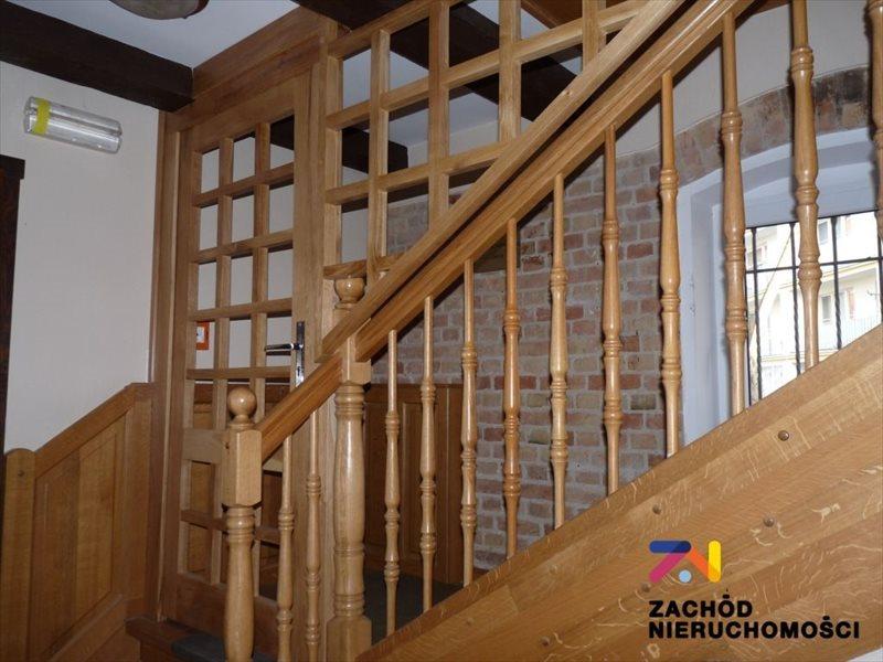 Lokal użytkowy na sprzedaż Gorzów Wielkopolski  1400m2 Foto 4