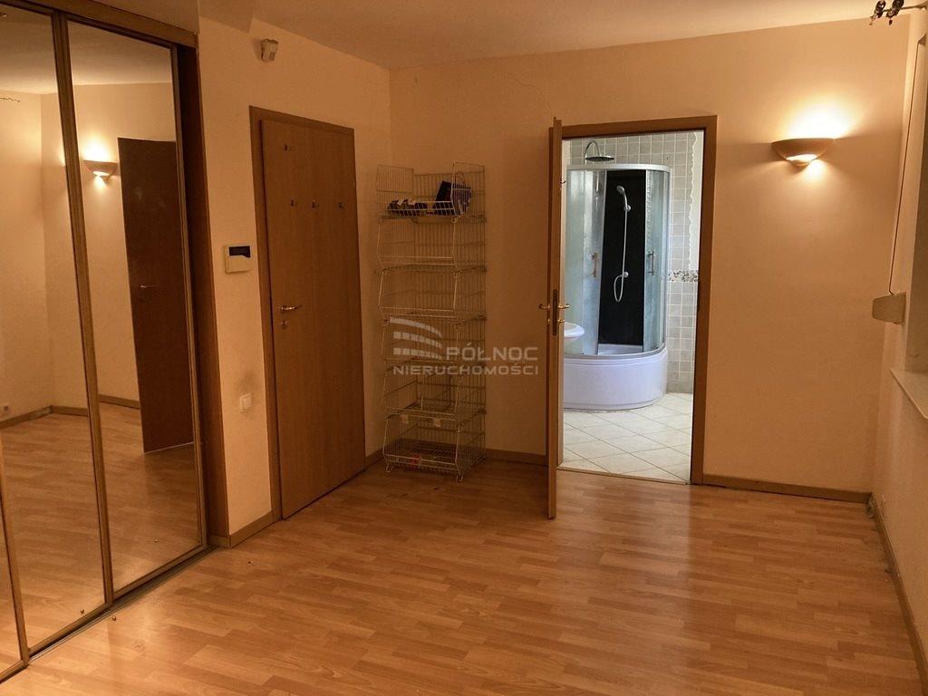 Dom na wynajem Pabianice, obrzeża Pabianic  160m2 Foto 4