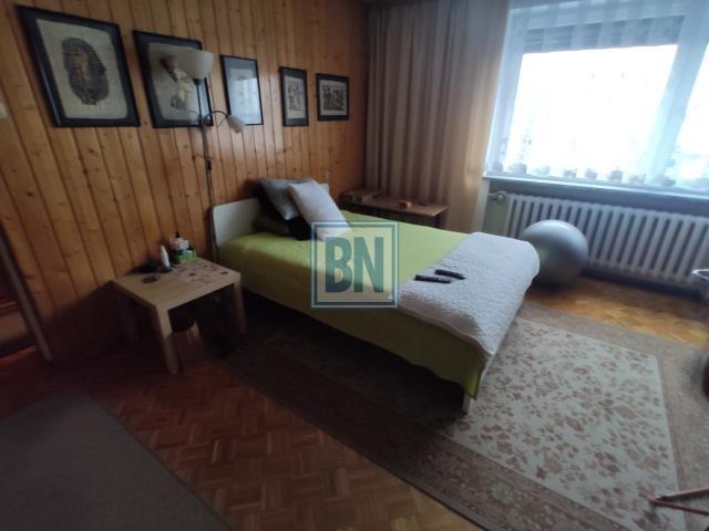 Dom na sprzedaż Gliwice  240m2 Foto 3