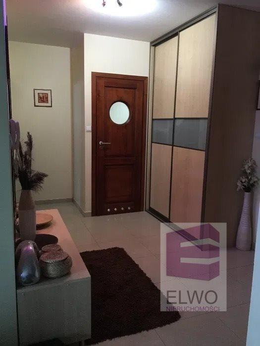 Mieszkanie trzypokojowe na sprzedaż Warszawa, Ursus, Skorosze, Józefa Chełmońskiego  57m2 Foto 3