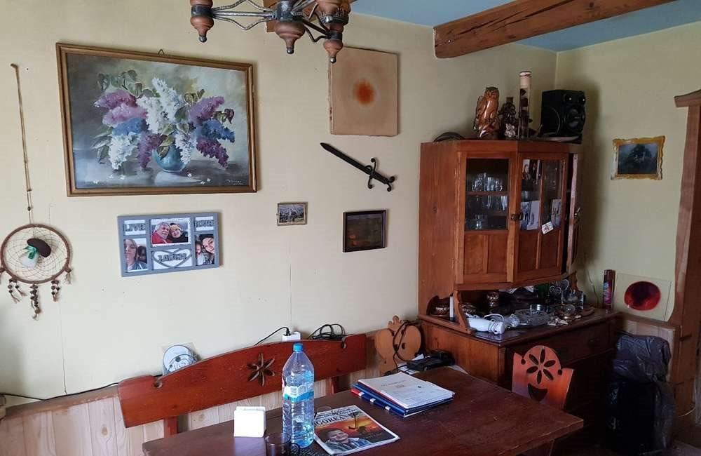 Lokal użytkowy na sprzedaż Odrzykoń  255m2 Foto 10