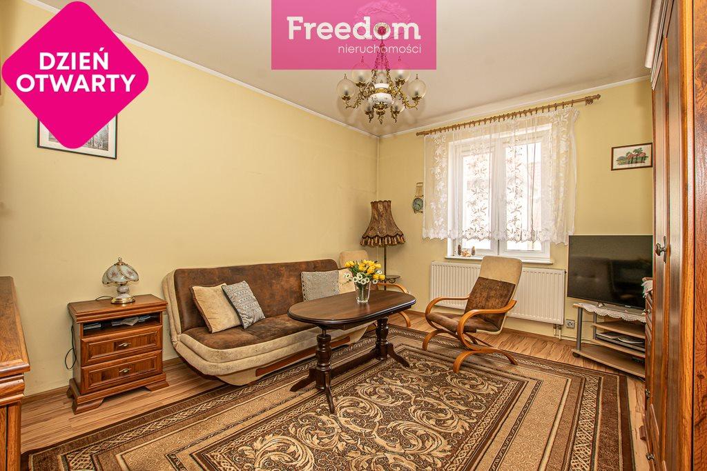 Mieszkanie dwupokojowe na sprzedaż Elbląg, Andrzeja Struga  38m2 Foto 1
