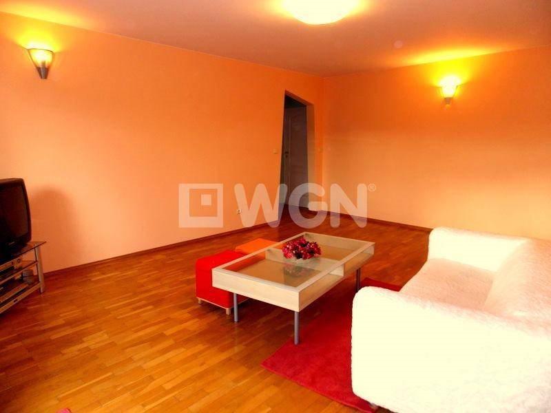 Mieszkanie na sprzedaż Legnica, żołnierska  67m2 Foto 6