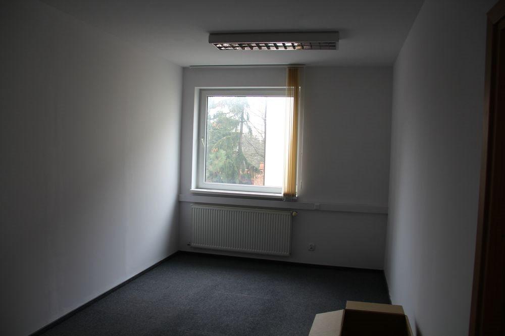 Lokal użytkowy na wynajem Janki, Aleja Krakowska  110m2 Foto 1