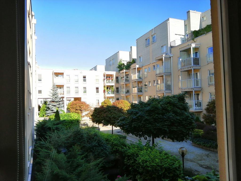 Mieszkanie na sprzedaż Warszawa, Ochota, Białobrzeska 15  118m2 Foto 14